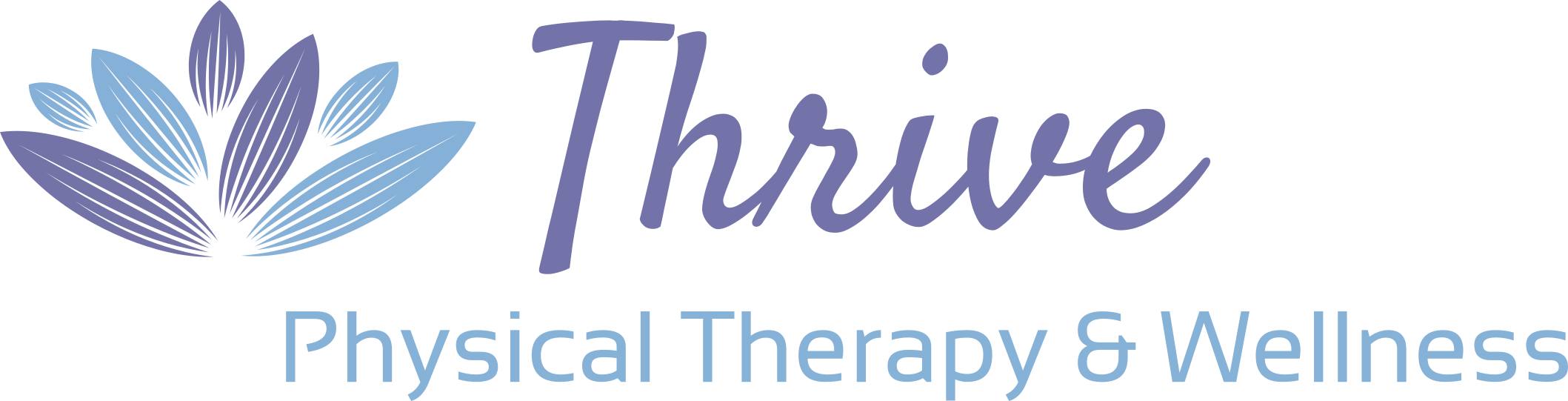 Thrive Physical Therapy I Wellness I Parkinson's Disease I Acute & Chronic Conditions